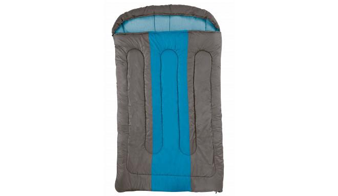 Coleman XXL Ceiling sleeping bag Hudson Double - 202684