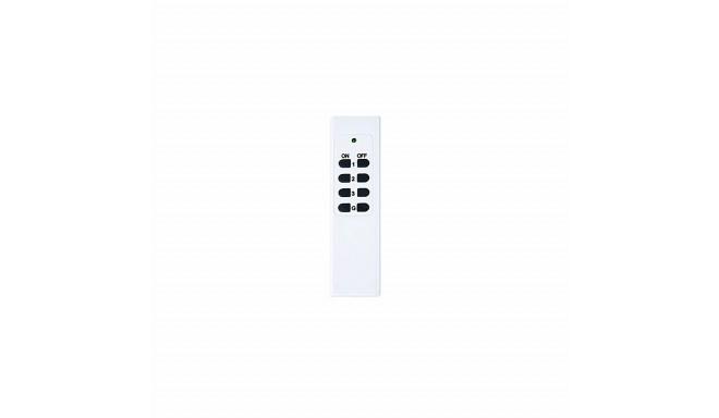 Bachmann Radio Smart Remote Control - 919027