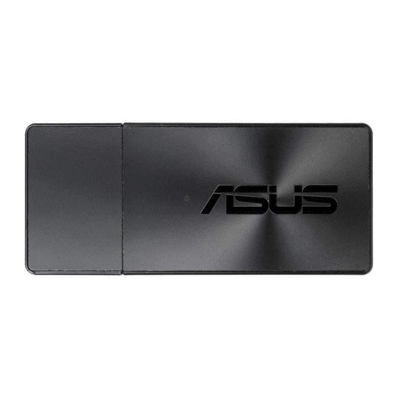 ASUS USB-AC54 USB WIRELESS ADAPTER DESCARGAR DRIVER