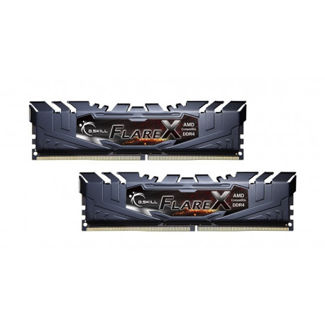 RAM - Photopoint