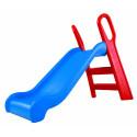 BIG slide Baby (800056704)
