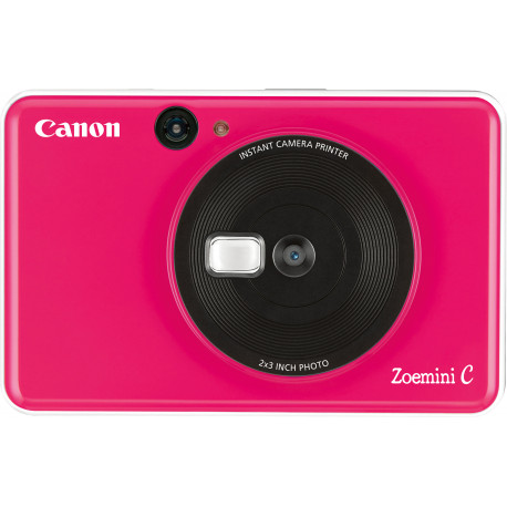 Cameras - Canon - Nikon - Pentax - Sony - photo prints - Tablets and