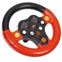 BIG interaktiivne rool (800056459)