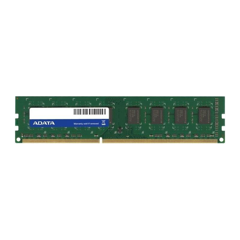 Adata RAM DDR3 8GB 1333 AD3U1333W8G9-R Premier