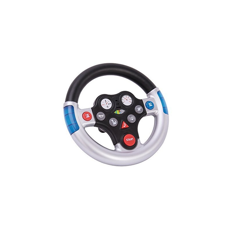 BIGBIG-Rescue-Sound-Wheel