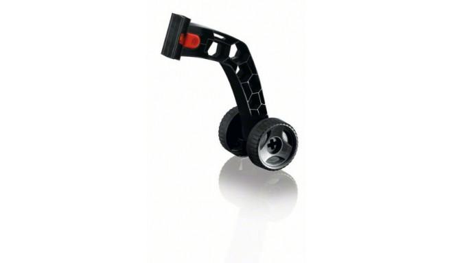 Bosch rattad trimmerile F016800386