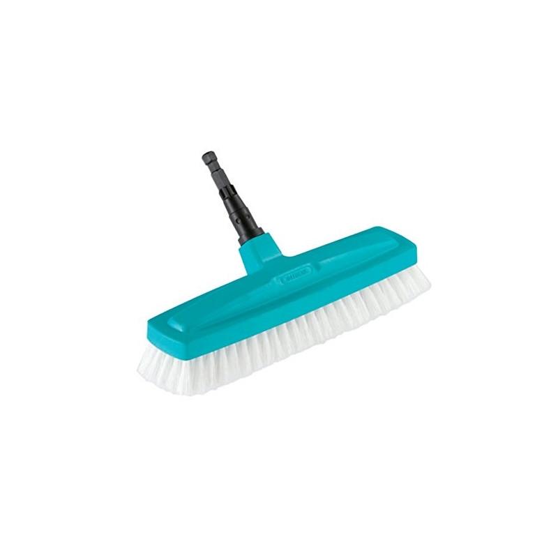 Gardena Cs scrubber - 3639