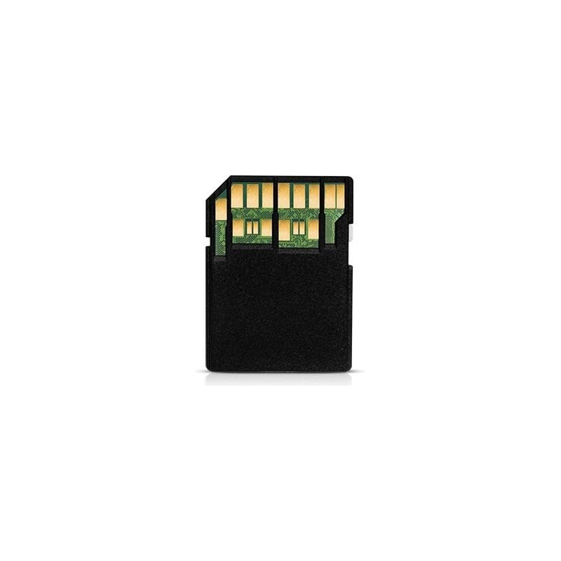 ADATA Premier One - 64 GB - SDXC memory card (UHS-II U3, V90)
