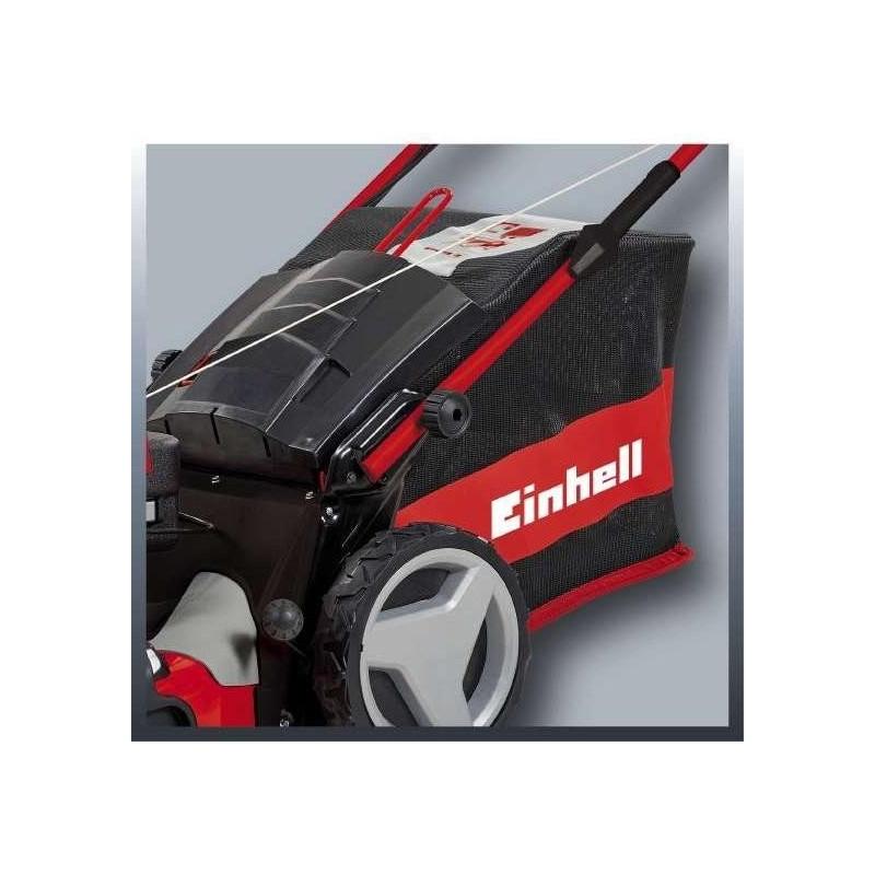 Einhell GC-PM 47 S HW