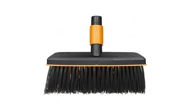 Fiskars QuikFit Utility Brush 1001417