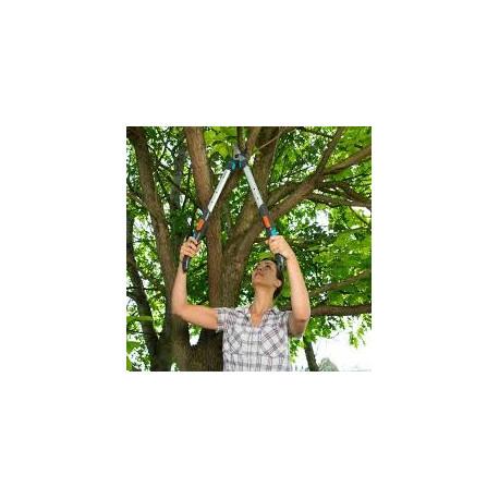 d1bcd046ccb Gardena Lopper TeleCut 520-670 B - 12005-20