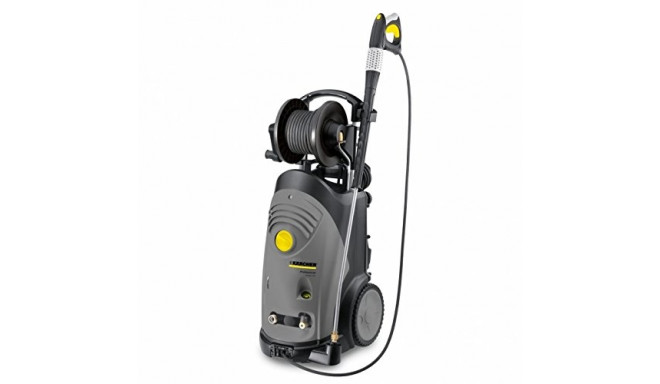 Kärcher high pressure cleaner HD 9/20-4MX PL EasyStar