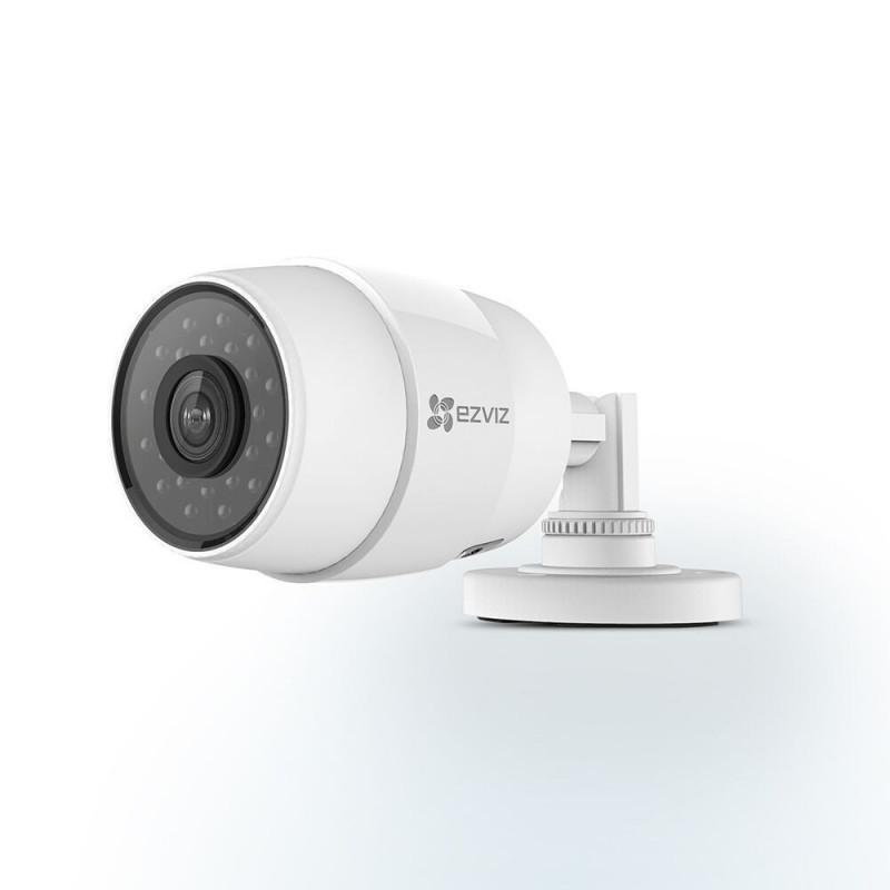 Camera C3C IP, WiFi,720p IR