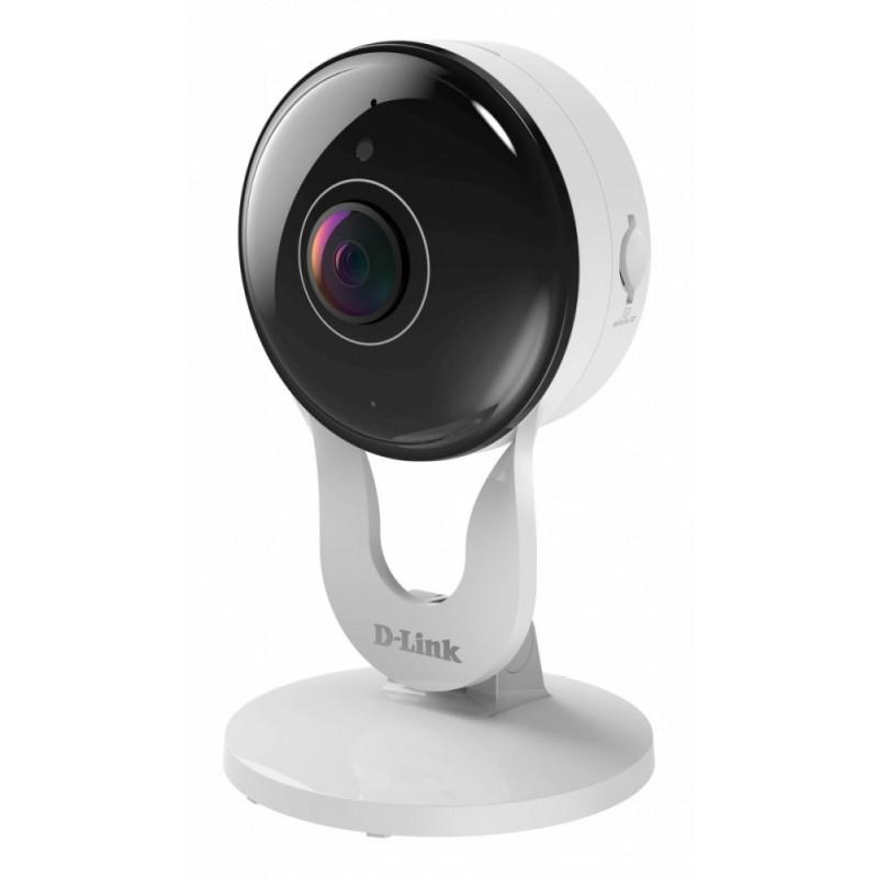 D-Link IP-kaamera DCS-8300LH WiFi 1080p FHD