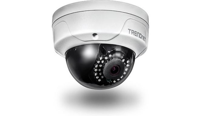 Camera external .TV-IP315PI 4MPX Full HD TV-IP315P