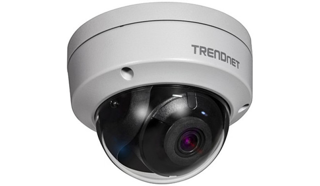 Camera external TV-IP327PI 2MPX Full HD TV-IP327P