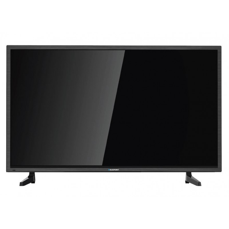 "Blaupunkt televiisor 32"" LED 32/133O-WB-11B-EGBP-EU"