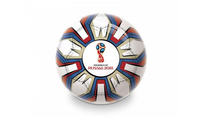 Ball FIFA 2018 Sochi 230mm