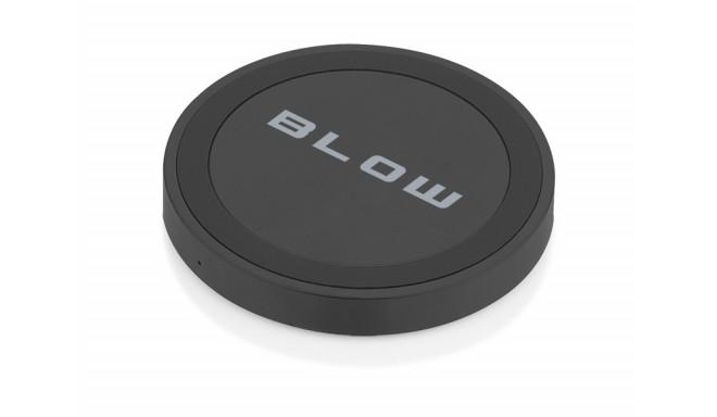 BLOW juhtmevaba laadija WCH-01