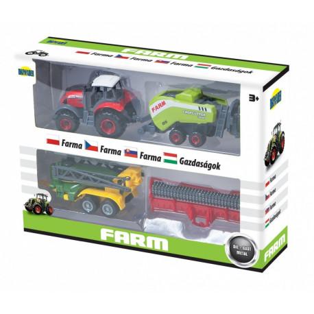 6f8a15dfb85 Sõidukid & mudelid   Revell - Tamiya - Siku - Minichamps - Italeri ...