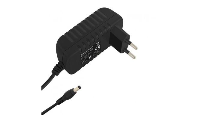 AC Adapter 18W 9V 2A 5.5*2.5