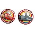 Pearl ball 23 cm, cars
