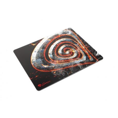 252906ab61d Natec hiirematt Gaming M33 Lava