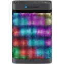 BT07LED BT FM LED 5WATT RMS