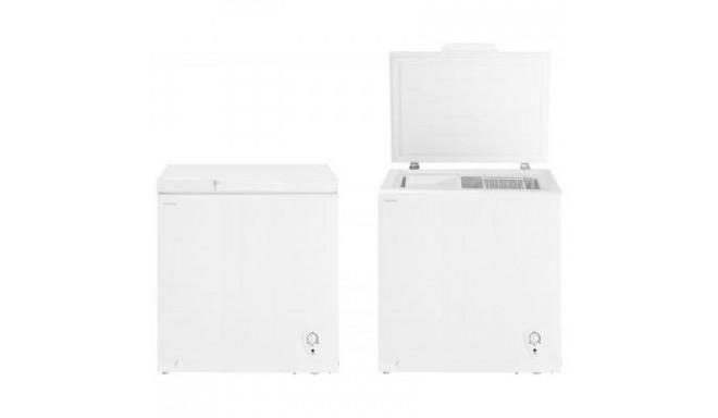Amica freezer FS151.3C