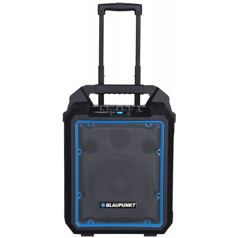 Audio system MB10 Karaoke