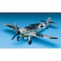 ACADEMY Messerschmitt Bf -109 G