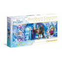 1000 elements Panorama High Quality Frozen