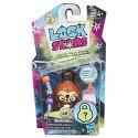 Figure Lock Stars Brown Sloth