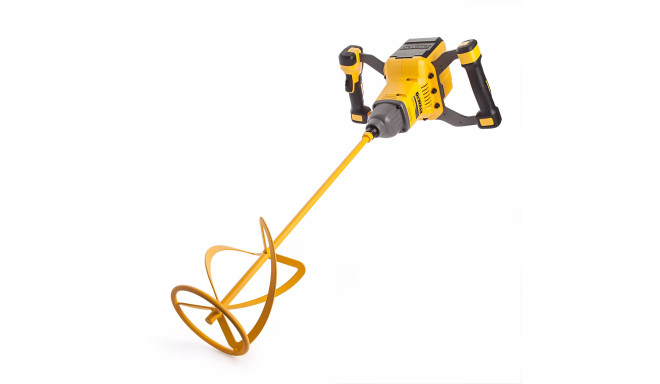 DeWALT DCD240X2-QW power stirrer