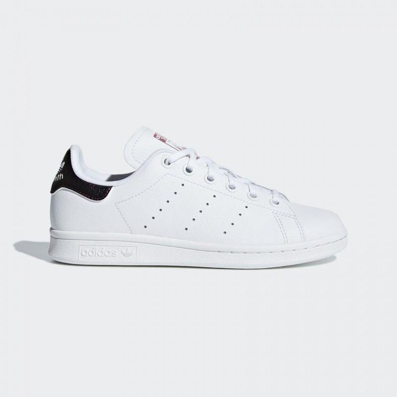 Shoes sports Adidas Stan Smith J B37186