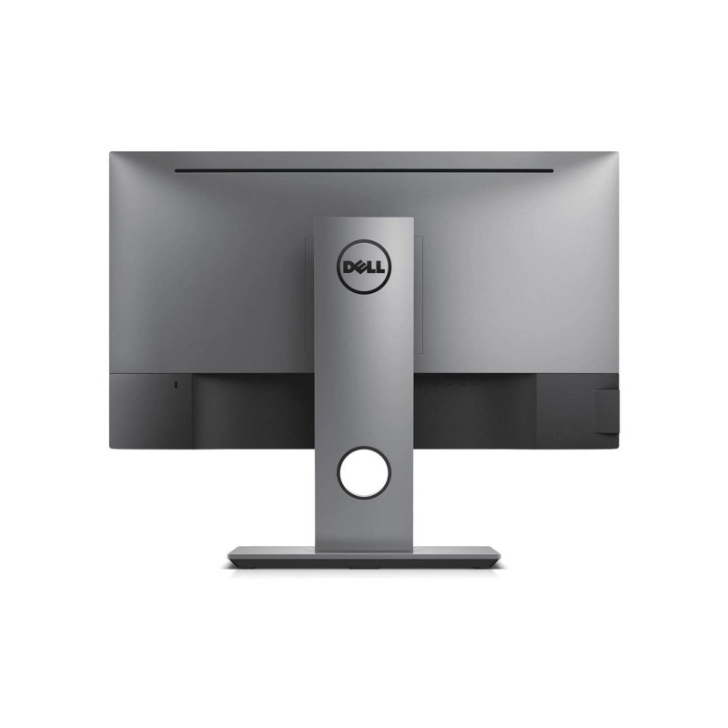 "Monitor Dell UltraSharp U2717D 210-AICW (27""; IPS/PLS; 2560x1440; DisplayPort, HDMI, miniDisplayPort"