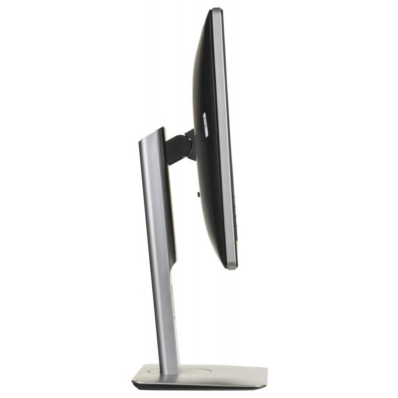 bc924579167 Dell monitor 22