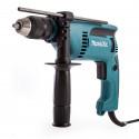 Drill MAKITA HP1641K