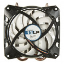 Fan Arctic Cooling FREEZER 11 LP UCACO-P2000000-BL (LGA 1150, LGA 1151, LGA 1155, LGA 1156, LGA 775)