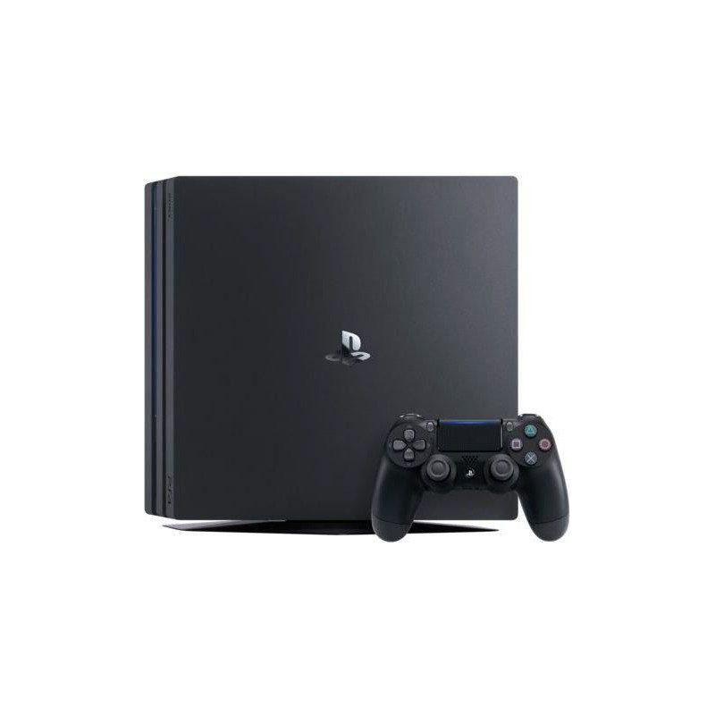 Console Playstation 4 Pro Sony PS4 PRO 1TB (HDD 1 TB)