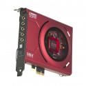 Card sound Creative SB Z 70SB150000001 (Internal; PCI-E)