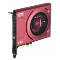 Card sound Creative 70SB150600001 (Internal; PCI-E)