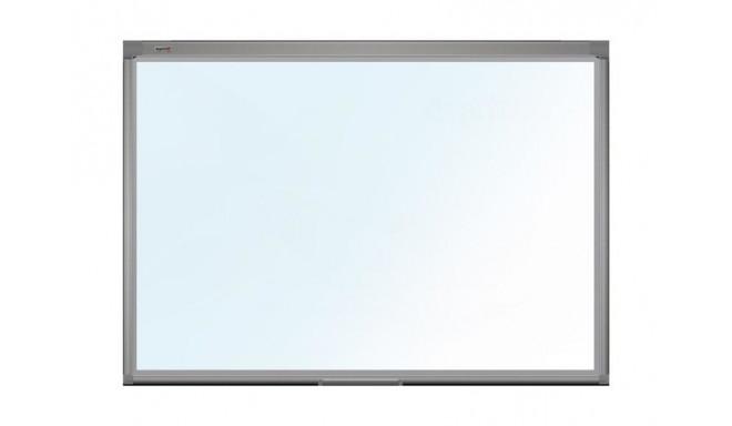 "2x3 Interactive whiteboard ESPIRIT DUAL Touch 80"""