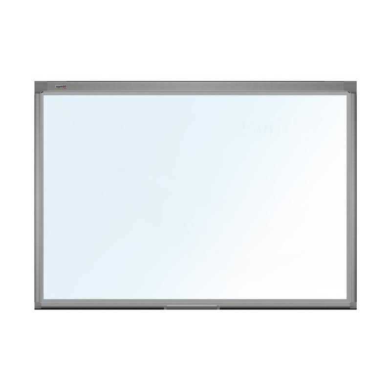 """Board interactive 2x3 Esprit DT - Dual Touch TIWEDT (80"""" / 80""""; Ceramic, Magnetic)"""