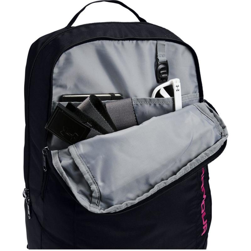 b33c4a919a Rucksack sport Under Armour Hustle Backpack LDWR 1273274-005-UNI (black  color)