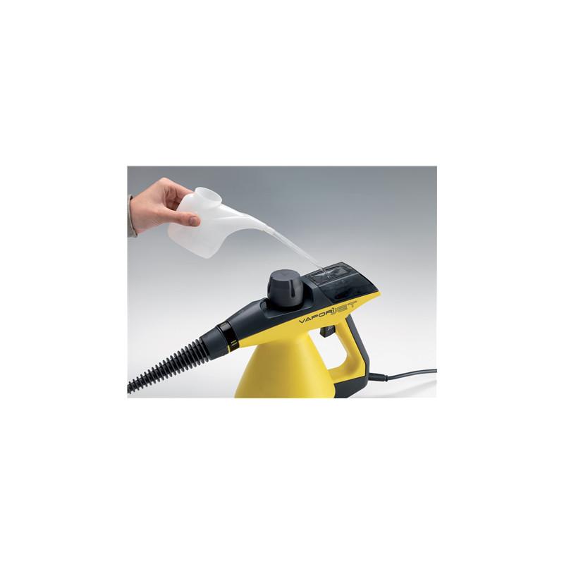 Ariete steam cleaner wera impact screwdriver