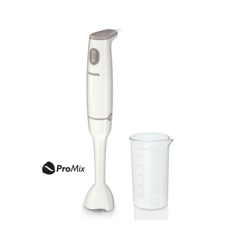 Hand Blender Philips Daily Collection HR1600/