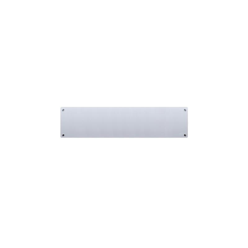 Mill Glass MB800L DN G Panel Heater, 800 W, S