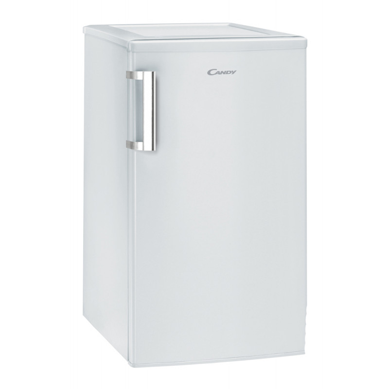 Candy Freezer CCTUS 482WH Upright, Height 85