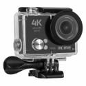 Acme Action camera VR06 4K pixels, Wi-Fi, 140